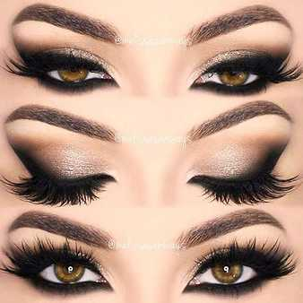 How To Buy Mink Lashes Wholesale