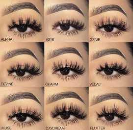 mink eyelash manufacturer China wholesale 3d mink lashes wholesale(16)