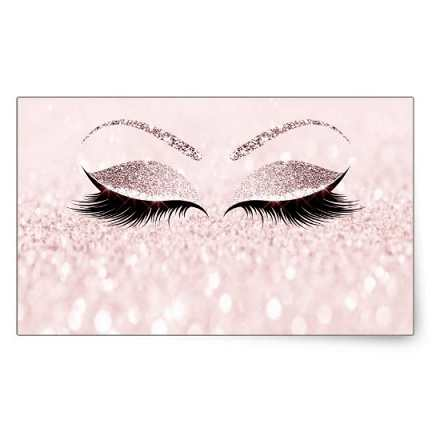 3D MINK LASHES wholesale 3d mink lashes vendor help you how to start your 3d mink lashes business line with 25mm eyelashes