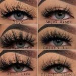 3D MINK LASHES wholesale mink eyelashes vendor help you start your lashes business line with 25MM MINK EYELASH and 20MM MINK EYELASH