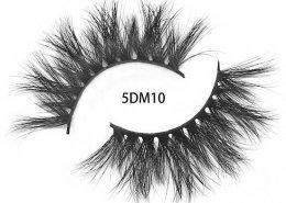 5D Mink Lashes 5DM10