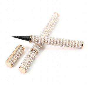 wholesale eyelash glue eyeliner pen