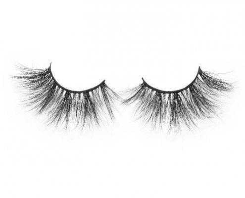 Wholesale 3d mink lashes DJ98