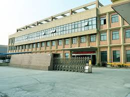 wholesale mink lashes vendor factory
