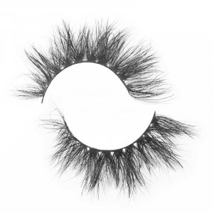 pd23 13mm mink lashes