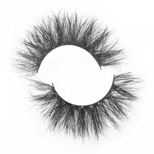 PD 32 lashes vendor wholesale