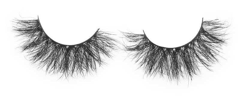PD 32 mink lashes wholesaler