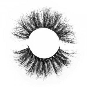 PD304 Mink lashes wholesale