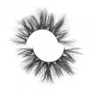 PD305 Wholesale mink lashes
