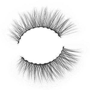 MS02 Magnetic Eyelashes Wholesale