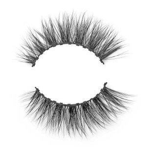 MS07 Wholaesale Magnetic Eyelashes
